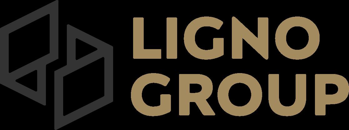 Ligno Group
